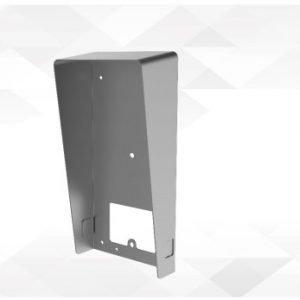 Priedai Hikvision DS-KABV6113-RS