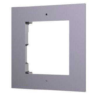Priedai Įleidžiama dėžutė Hikvision DS-KD-ACF1