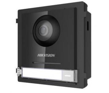 Iškvietimo moduliai Hikvision DS-KD8003-IME1