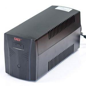 Maitinimo šaltiniai Belkin UPS 800VA
