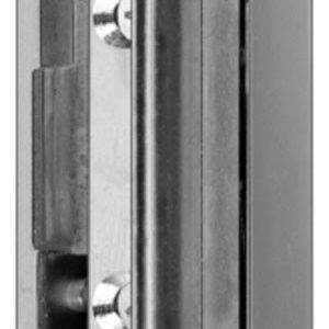 Priedai Kronšteinas elektromagnetui PBL-180AZL (180kg)