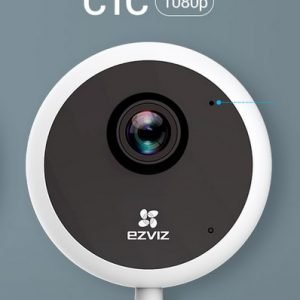 Kameros Hikvision PTZ DS-2DF8436I5X-AELW