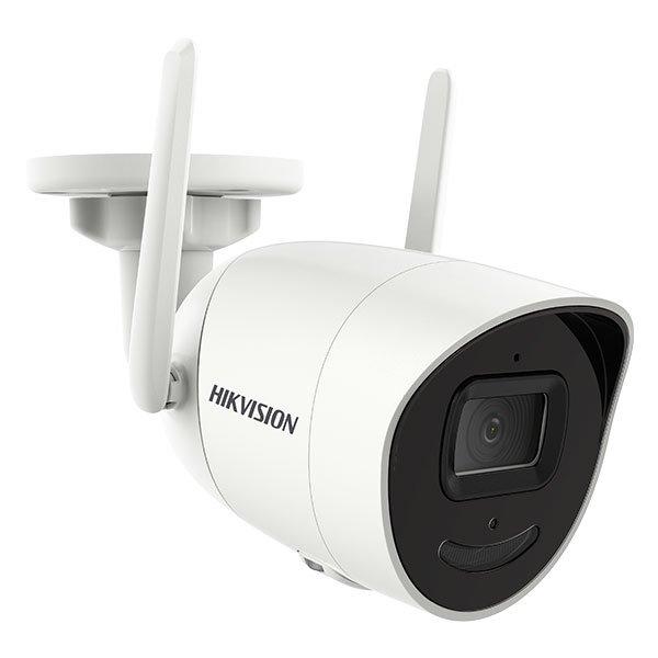 Kameros Hikvision bullet DS-2CV2046G0-IDW F2.8
