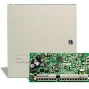 Komplektai DSC Pro HS3032-KIT1EN