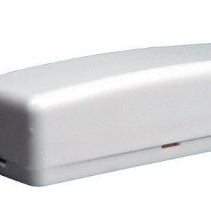 Judesio jutikliai Judesio detektorius PARADOX PARADOOR 460