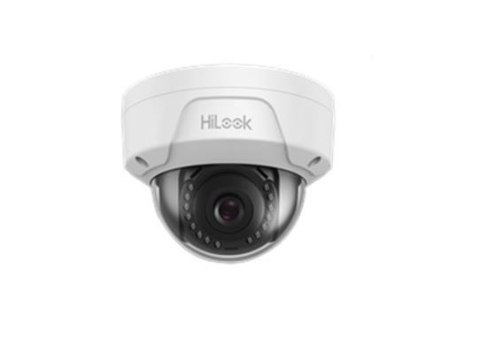 HiLook IPC-D140H F2.8
