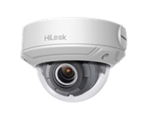 Kameros HiLook IPC-D640H-Z F2.8-12