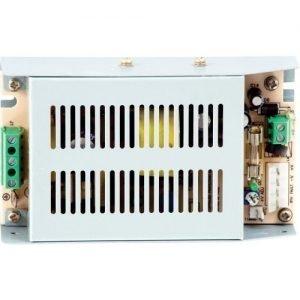 Maitinimo šaltiniai Maitinimo šaltinis 5A/24V (Didele dėžė)