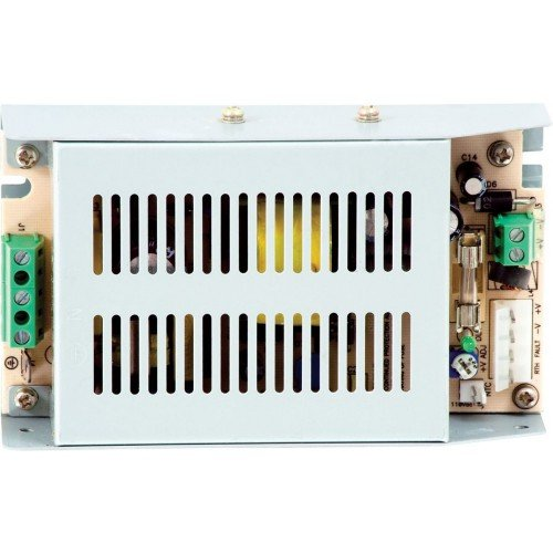 Maitinimo šaltiniai Maitinimo blokas INIM IPS24060G