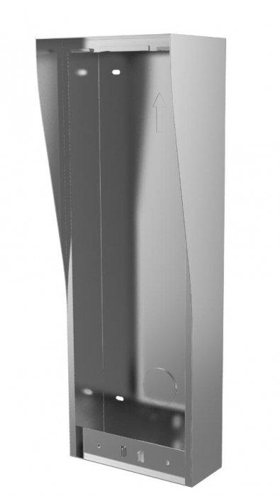 Priedai Hikvision DS-KAB11-D