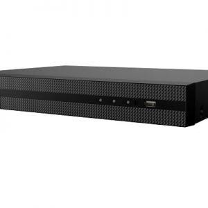 Įrašymo įrenginiai HiLook NVR-104MH-C/4P