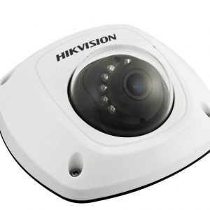 Kameros Hikvision mini dome camera DS-2CD2510F