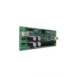 Maitinimo šaltiniai EAST EA200 PLUS UPS 650VA SCHUKO USB