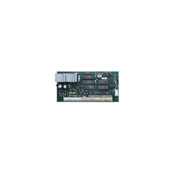 Centralės DSC MAXSYS centralė PC6010