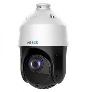 Kameros HiLook IPC-D120H F2.8