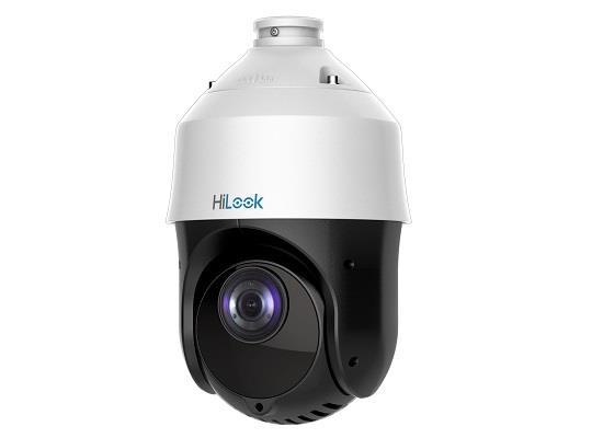 Kameros HiLook PTZ-T4215I-D