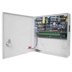 Maitinimo šaltiniai UPS Cyber Energy Ultima 650VA/360W