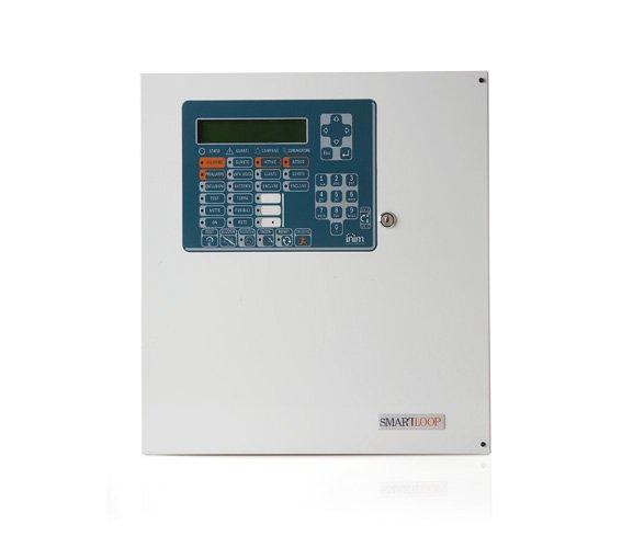 Išplėtimo moduliai INIM SmartLoop/2080-G