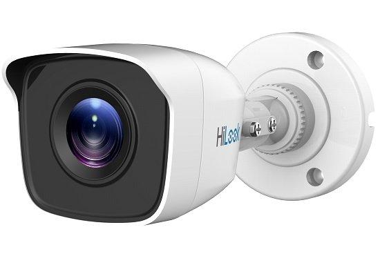 Kameros HiLook THC-B120-M F2.8