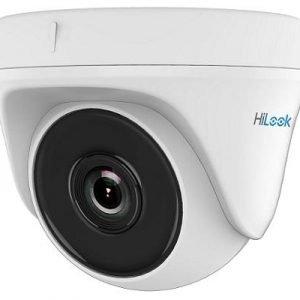 Kameros Hikvision dome DS-2CD2327G3E-L F4