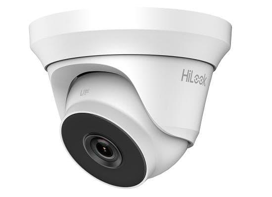 Kameros HiLook THC-T220-M F2.8
