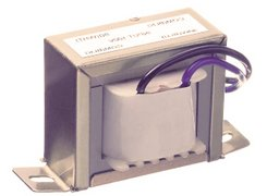 Maitinimo šaltiniai Transformatorius SECOLINK 230VAC/30VAC