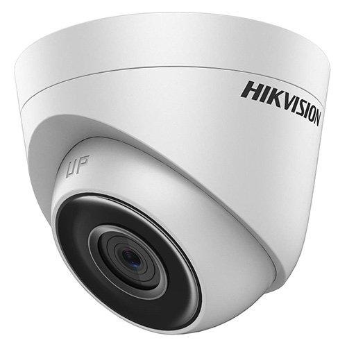 Kameros Hikvision dome DS-2CD1343G0-I F2.8
