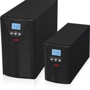 Maitinimo šaltiniai EAST EA2150 RACK UPS 1500VA / 900W