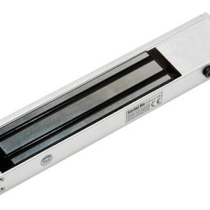 Priedai Elektromagnetas PBM-350(LED) (350kg)