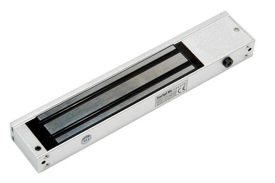 Priedai Elektromagnetas YM-280 LED (280kg)