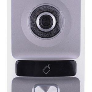 Iškvietimo moduliai Hikvision DS-KV8202-IM