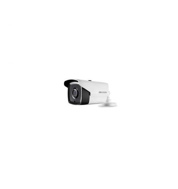 Kameros Hikvision bullet DS-2CE16H1T-IT5 F3.6
