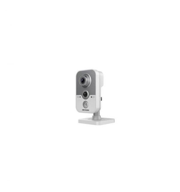 Kameros Hikvision DS-2CE38D8T-PIR F2.8